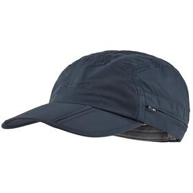 Trekmates Atacama Headwear blue